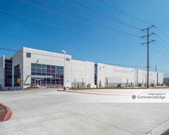 Liberty Redlands Distribution Center - Redlands