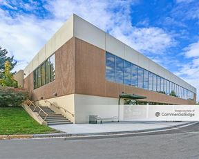 Denver Tech Center - 5700 DTC Pkwy