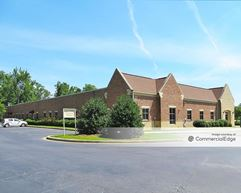 Tower Pointe Medical Center - Greenwood