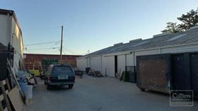 For Sale or Lease   Office/Warehouse in Southwest Houston - Houston
