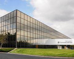 2 Corporate Center Drive - Melville