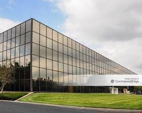 2 Corporate Center Drive