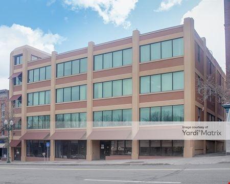17 East Genesee Street - Auburn
