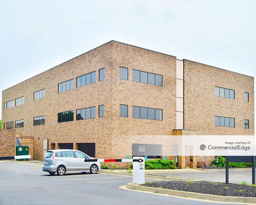 Southview Medical Arts Center
