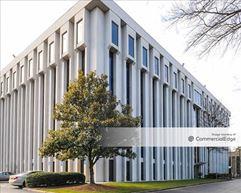 Lakeside Office Park - Building D - Atlanta