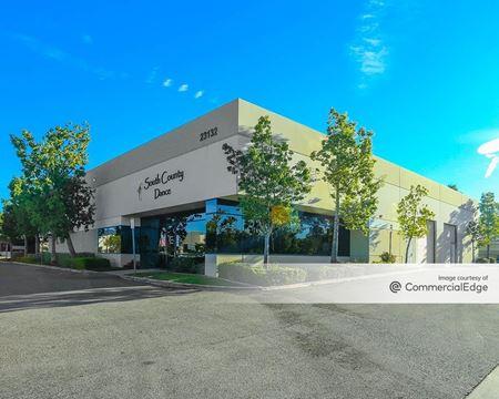 23126-23162 Arroyo Vista - Rancho Santa Margarita