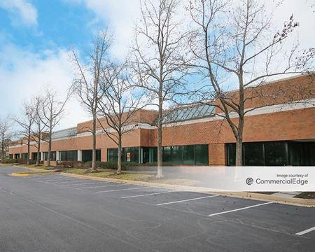 Service Center I - Chantilly
