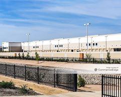 Perris Valley Logistics Center - Perris