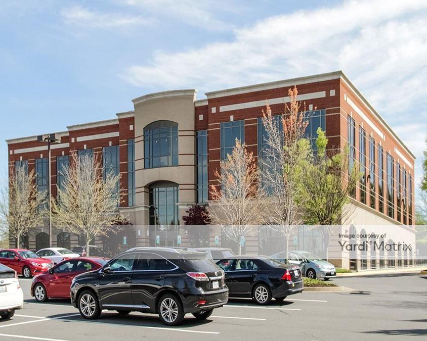 Blackwell Office Park