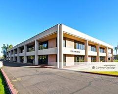 5111 North Scottsdale Road - Scottsdale