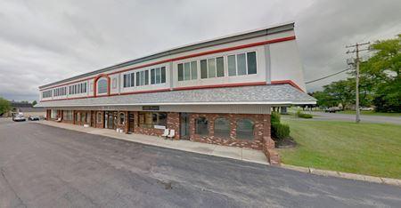 220 Center Road (209 Center) - West Seneca