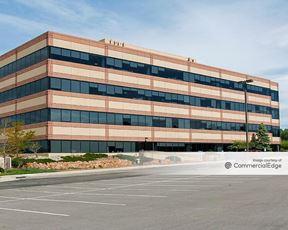 Panorama Corporate Center V