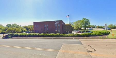 101 Rogers Road, Suite 100 - Wilmington