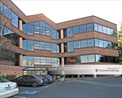 Pacific Corporate Center - Bellevue