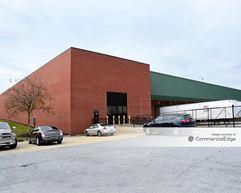 5025 Fayetteville Road - Fairburn