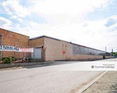 Industrial Steel & Wire Headquarters - Chicago