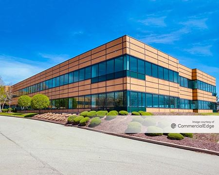 Southpointe Business Park - 275 Technology Drive - Canonsburg