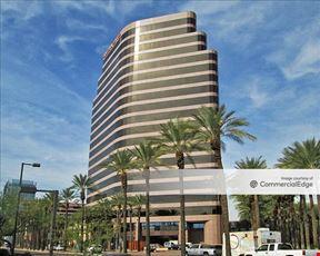 One Arizona Center - Phoenix