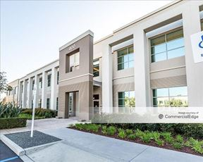 McCarthy Center