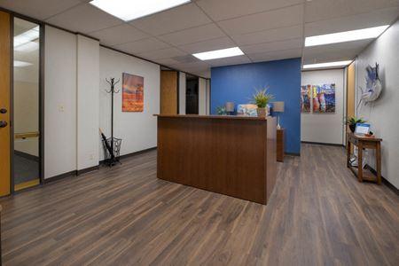 1616 S. Kentucky - Wellington Office Park - Amarillo