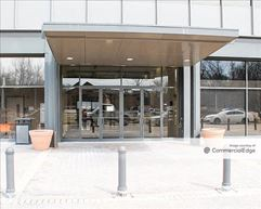 Aerospace Building - Lanham