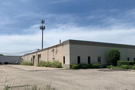 41251 Production Drive - Harrison Township