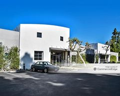 10567 Jefferson Blvd - Culver City