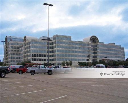 Infomart - Dallas