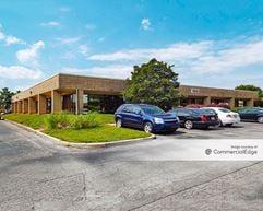 Executive Park South - Huntsville