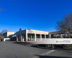 Alpine Orthopaedic Spine Center & Ambulatory Surgical Center