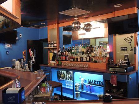 I - 4 Corridor Bar & Grill - Lakeland