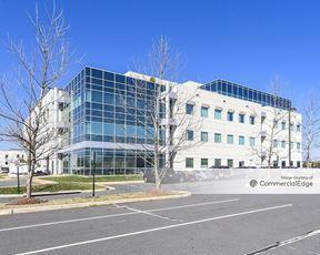 Gateway Professional Condominium