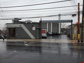 701 Van Duzer St - Staten Island