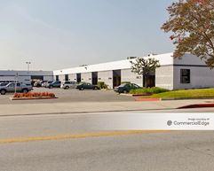 Greenwood Center - Montebello