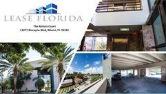 11077 Biscayne Boulevard - Miami