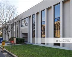 Lakeside Office Park - Buildings A & C - Atlanta