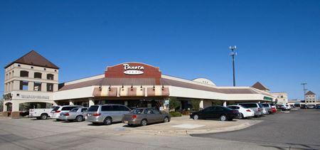 Quailbrook Plaza - Oklahoma City