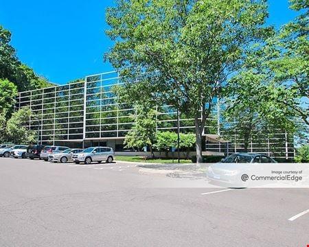 Enterprise Corporate Park - 1 Enterprise Drive - Shelton