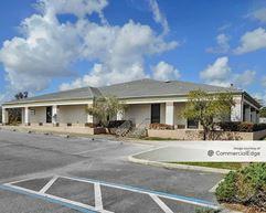 Timber Ridge Professional Center - Bldgs 800, 2000, 3000 & 5000 - Ocala