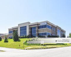 Anderson Professional Centre - Cincinnati