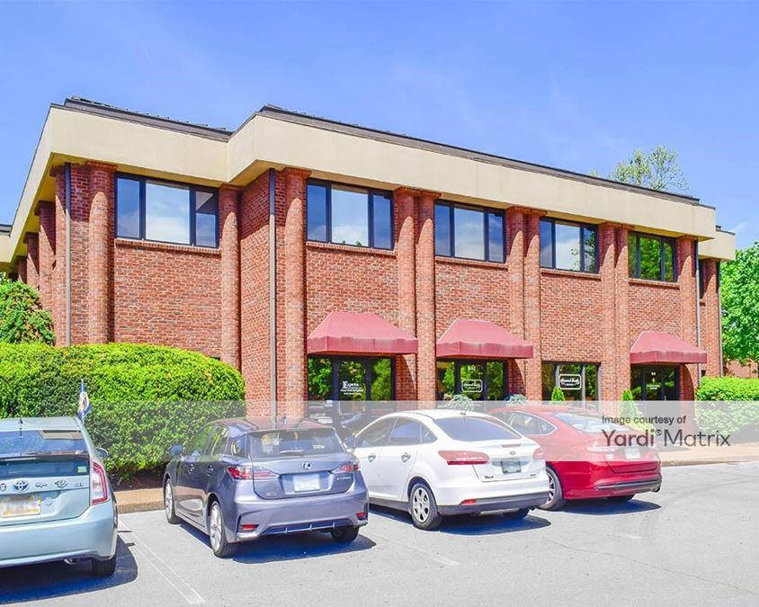 Paddock Office Condo III