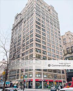330 Seventh Avenue - New York