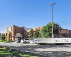 3105 South Meridian Avenue - Oklahoma City