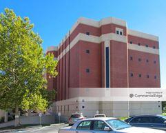 St. Anthony Professional Building - Oklahoma City
