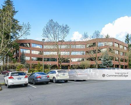 Kruse Woods Corporate Park - Kruse Woods IV - Lake Oswego
