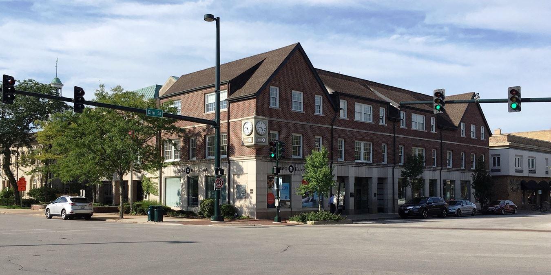 520 Green Bay Rd, Winnetka, IL