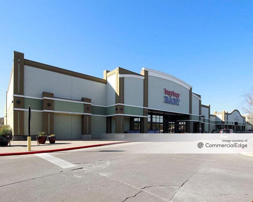Sunset Valley Marketfair