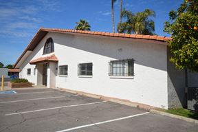 761 E. University Drive - Mesa