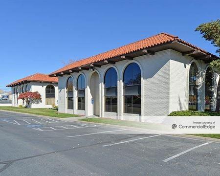 Sierra Medical Complex - 1000 East William Street - Carson City