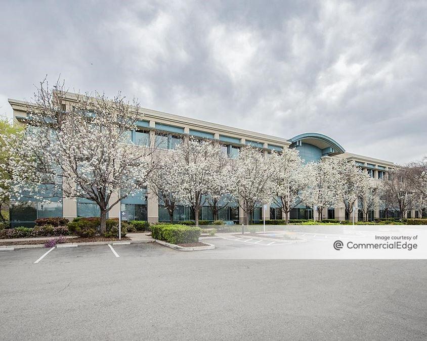 Cisco Site 5 - 821 Alder Drive